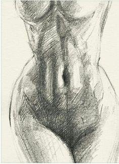 Beautiful sketch #artwork #sketch