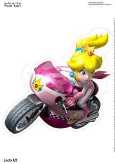 Super Mario Bros, Image Mario, Princess Peach Mario Kart, Mario All Stars, Mario Room, Princesa Peach, Diddy Kong, Mario Kart 8, Ds Games
