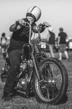 2018 年の cars and motorcycles のおすすめ画像 77 件 pinterest