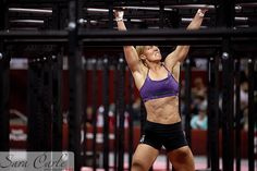©Sara Carle Photography, #Crossfit Games 2011, #Photography, #Angie Pye, #Taranis Reebok Crossfit, Crossfit Games, Crossfit Photography, Seasons, Bra, Sports, Fashion, Hs Sports, Moda