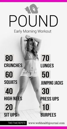 Burn fat for up to 24 hours with this 4 Minute Afternoon Burn Workout. (Diet Plans To Lose Weight For Women At Home)