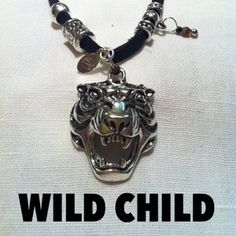 Inspired by Juliet Simms' single and video for WILD CHILD never take it off