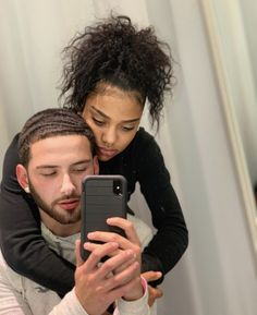 How long was your shortest relationship? Relationship Goals Pictures, Couple Relationship, Cute Relationships, Interracial Family, Interracial Wedding, Mixed Couples, Black Couples, Cute Couples Goals, Couple Goals
