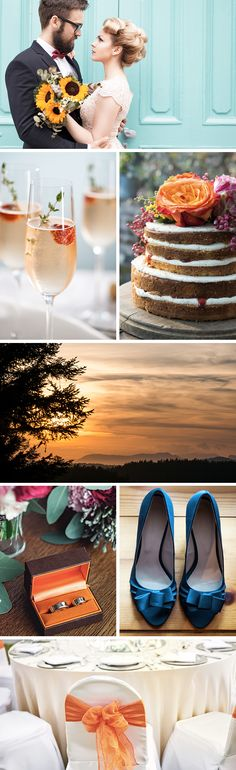 Summer chic is what you'll get at Kiana Lodge. This venue gives you greenery, waterfront weddings and much more. You won't want to miss the location that will make your wedding day magical. Seattle Wedding Venues, Waterfront Wedding, Destination Wedding, Wedding Day, Lush Garden, Summer Chic, Greenery, Wedding Inspiration, Make It Yourself