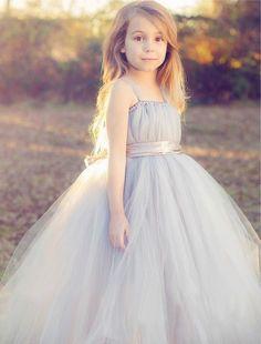 Handmade-light-gray-girl-wedding-font-b-dress-b-font-font-b-customized-b-font-tulle.jpg 570×751 pixels