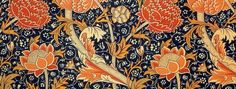 http://livuoiqueikiwi.com/wp-content/themes/ducos/js/timthumb.php?src=http://livuoiqueikiwi.com/wp-content/uploads/2014/03/Cray-textile-design-by-William-Morris-produced-by-Morris-Co-in-18841.jpg&w=577&h=220