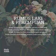 Mommy Quotes, Couple Quotes, Islamic Inspirational Quotes, Islamic Quotes, Jodoh Quotes, Best Quotes, Love Quotes, Cinta Quotes, Religion Quotes