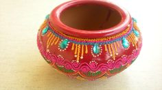 Manufacturers Exporters and Wholesale Suppliers of Wooden Handicraft and Rukhwat Material 01 India