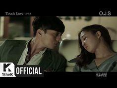 [MV] t Yoonmirae(t 윤미래) _ Touch love (터치 러브) (Master`s sun(주군의 태양) OST Part 4) - YouTube
