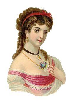 victorian women | Victorian Women