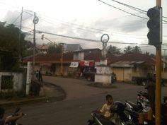 Ratahan in Sulawesi Utara
