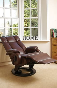 20 Best Swivel Recliners Images Power Recliners Swivel