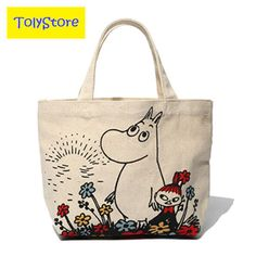 Cheap flower handbag, Buy Quality handbag small directly from China small canvas bag Suppliers: new cute cartoon student lunch box bag moomin flower handbag small canvas bag gift Hello Kitty Handbags, Hello Kitty Purse, Small Handbags, Tote Handbags, Kawaii Bags, Diy Purse, Small Canvas, Christmas Gifts For Kids, Kids Bags