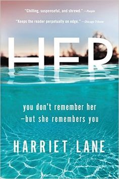 Her ebook by Harriet Lane - Rakuten Kobo I Love Books, Great Books, Books To Read, My Books, Thriller Books, Reading Rainbow, Thing 1, Book Girl, Reading Material