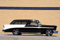 Sucs_1041_02_o Mike_dodsons_1956_chevy_nomad_wagon Side_view