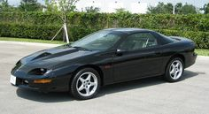 96ss-black-ttops-775miles.jpg Photo:  This Photo was uploaded by CallawayC8. Find other 96ss-black-ttops-775miles.jpg pictures and photos or upload your ...