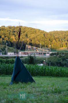 Impressionen vom Buena Onda Festival 2014 in Spielfeld - www.music-news.at Felder, Hammock, Outdoor Gear, Tent, Outdoor Furniture, Music, Decor, Good Vibes, Nice Asses
