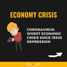 ECONOMY CRISIS | GLUCOTECH Photo And Video, Memes, Videos, Instagram, Meme