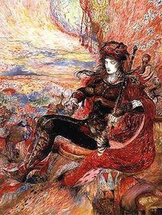 Blog dedicado a Animes, Mangás, Games, OST, Artbook e muitos outros relacionado a Cultura Oriental