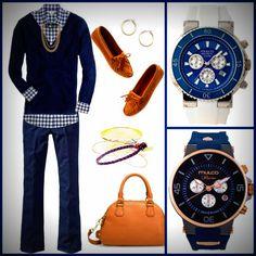 #InspiraciónPinteres #MulcoBluemarine #AzulRey #MulcoIlusionCeramic #Azul