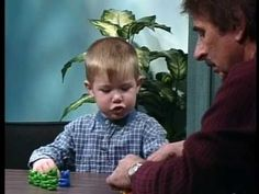 Stuttering and Your Child: Help for Parents  This 30-minute video is for parents and families of young children who stutter. The focus is to help families understand stuttering and make changes to promote more fluent speech.
