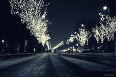 Budeapest | Find your dream winter season travel job: www.traveljobsearch.com/jobs