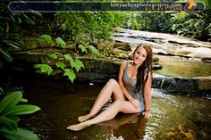 senior picture ideas for country girls | Senior + Jenna Hachey, Sutton High School | Tony Urban Photography ...