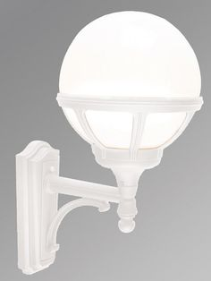 The Bologna Wall Lantern By Elstead Lighting Is Supplied By Luxury Lighting The Elstead Bologna