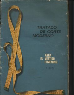 Fashion Books, Pattern Books, Sewing Patterns, Symbols, Letters, Crochet, Dolls, Places, Bikinis