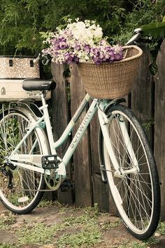 Ride in the Country Schwinn Bicycle Vintage by JustLifePhotography, $15.00