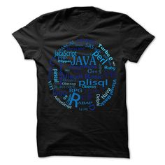 High quality designs Tribute to programmers t-shirts 50ccfd0e5b1