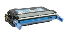 Buy Replacement HP 643A (Q5951A) Cyan Toner at Houseoftoners.com. We offer a vast selection of compatible and remanufactured ink and toner cartridges for all your printing needs. We offer to save 30-70% on ink and toner cartridges . 100% Satisfaction Guarantee