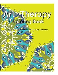 Art Therapy Coloring Book: Adult Coloring Book : Stress Relieving Patterns by V Art http://www.amazon.com/dp/B016AMF0VK/ref=cm_sw_r_pi_dp_xROexb0GBTJJY