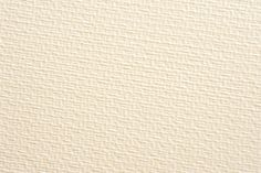 texture paper - Google Search