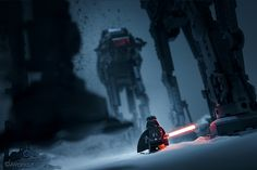"""by Vesa Lehtimäki 