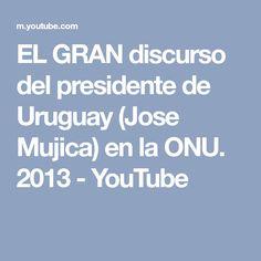 Yuyos para adelgazar uruguay presidentes