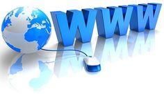 5 sites internet coup de coeur pour enrichir le vocabulaire