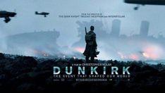 Dunkerque (Dunkirk) http://crestametalica.com/dunkerque-dunkirk/ vía @crestametalica