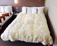 This item is unavailable Alpaca Rug, Baby Alpaca, Fur Rug, Fur Blanket, Bed Spreads, Shag Rug, Handmade Rugs, Comforters, Trending Outfits