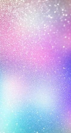 Galáxia brilhante