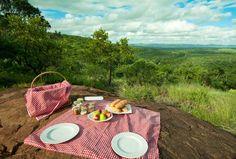 Leopard Mountain is a multi-award winning luxury safari lodge situated in the Big 5 Manyoni Private Game Reserve. Mountain Games, Game Lodge, Private Games, Kwazulu Natal, Ice Climbing, Game Reserve, Rafting, South Africa, Big 5