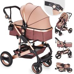 Pram Stroller Latest Pram Stroller #PramStroller #PrambabyStroller Baby Stroll - Baby Car Seats Newborn -Ideas of Baby Car Seats Newborn #babycarseats #babyseats - Pram Stroller Latest Pram Stroller #PramStroller #PrambabyStroller Baby Stroller Buggy Pram Infant Pushchair Carriage Newborn Foldable $132.99 End Date: Wednesday Dec-5-2018 23:58:10 PST Buy It Now for only: $132.99 Buy It Now | Add to watch list