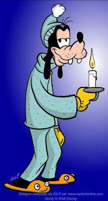Goofy takes a break for Wheaties . Goofy Disney, Classic Cartoon Characters, Classic Cartoons, Disney Love, Disney Magic, Disney Art, Disney Pixar, Disney Characters, Mickey Mouse E Amigos