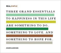 Quote by Joseph Addison