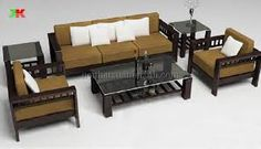 bàn ghế gỗ thông hà nội - Tìm với Google