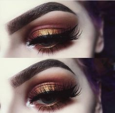 lastfeastofthewolves on insta | morphe brushes 35f pallete