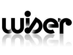 Wiser by Friends Of Type