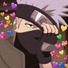 Die meisten Good Looking Anime Wallpaper IPhone Levi: 3 Anime Naruto, Naruto Cute, Naruto Funny, Otaku Anime, Wallpaper Naruto Shippuden, Naruto Shippuden Sasuke, Cute Anime Wallpaper, Naruto Wallpaper, Arte Bob Marley