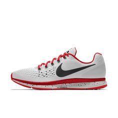1c1b3352c7ebc Nike Air Zoom Pegasus 34 iD Men s Running Shoe