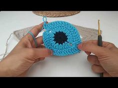 Tapestry Crochet Patterns, Crochet Art, Love Crochet, Crochet Motif, Crochet Designs, Crochet Flowers, Crochet Hooks, Crochet Curtains, Crochet Ornaments